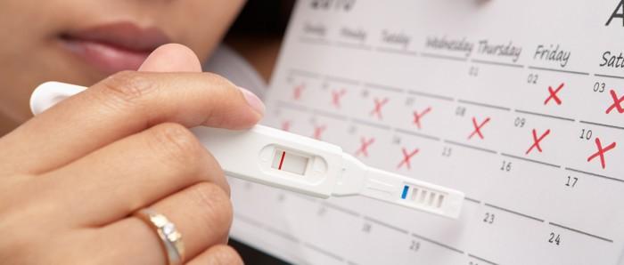 Природна контрацепція. Перерваний статевий акт