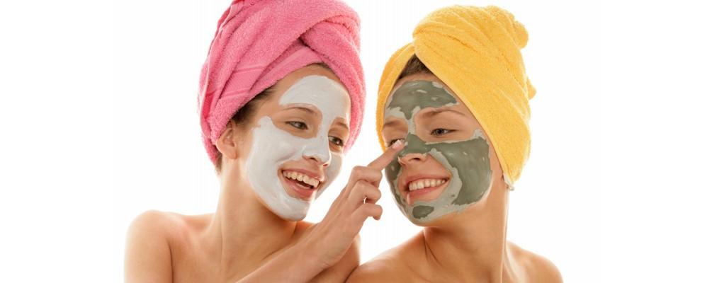 Як обрати домашній догляд для шкіри